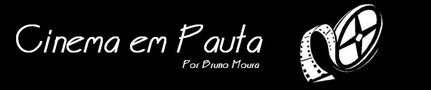 cinema-pauta