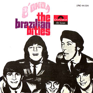 2-brazilian-bitles