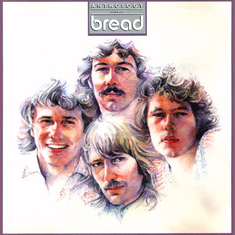 Bread-best