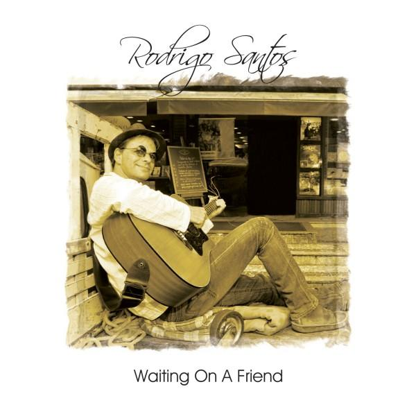 WAITING-FRIEND